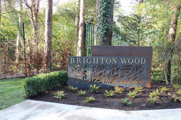 2_brighton-wood