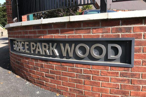 4_grace-park-wood