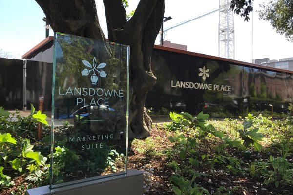 6-lansdowne-place