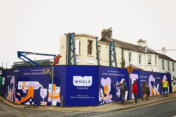 7-whale-theatre